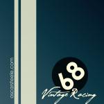 Vintage-Racing-Blue-OscarSteele.com