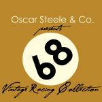 Vintage-Racing-Cover-OscarSteele.com