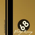 Vintage-Racing-Gold-OscarSteele.com