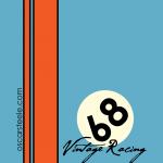 Vintage-Racing-Gulf-OscarSteele.com