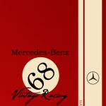 Vintage-Racing-Mercedes-Benz-OscarSteele.com