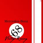 Vintage-Racing-Mercedes-Benz2-OscarSteele.com