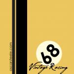 Vintage-Racing-RacerX-OscarSteele.com