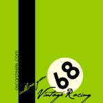 Vintage-Racing-Sublime-OscarSteele.com