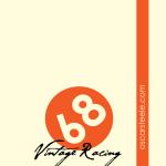 Vintage-Racing-White-OscarSteele.com